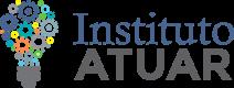 Instituto Atuar Logo